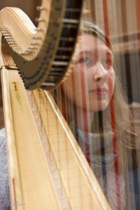 Elspeth-harp copy
